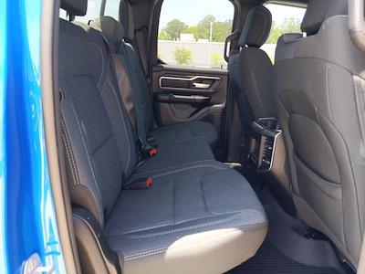 2021 Ram 1500 Quad Cab 4x2, Pickup #M00623 - photo 22