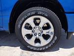 2021 Ram 1500 Quad Cab 4x2, Pickup #M00623 - photo 11