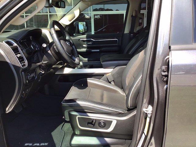 2019 Ram 1500 Crew Cab 4x4, Pickup #M00627A - photo 29