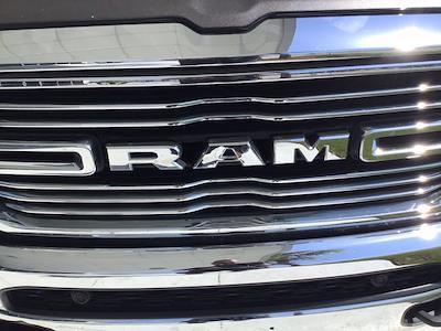 2019 Ram 1500 Crew Cab 4x4, Pickup #M00627A - photo 21