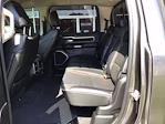 2019 Ram 1500 Crew Cab 4x4, Pickup #M00627A - photo 28