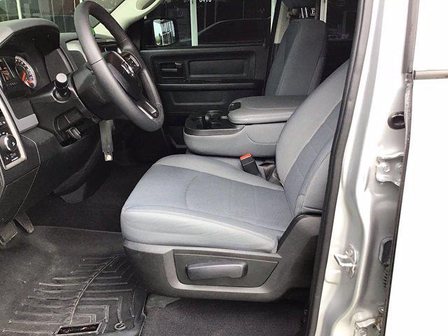 2018 Ram 1500 Quad Cab 4x2, Pickup #M00637A - photo 29