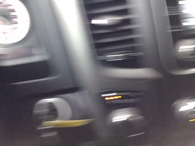 2018 Ram 1500 Quad Cab 4x2, Pickup #M00637A - photo 32