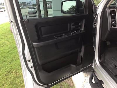 2018 Ram 1500 Quad Cab 4x2, Pickup #M00637A - photo 17