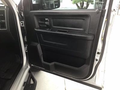 2018 Ram 1500 Quad Cab 4x2, Pickup #M00637A - photo 20