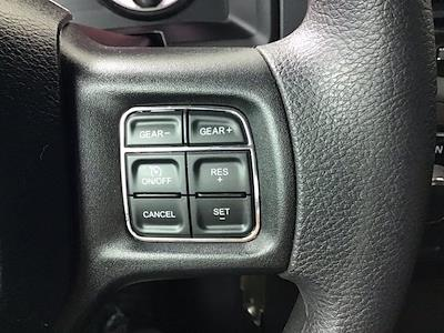 2018 Ram 1500 Quad Cab 4x2, Pickup #M00637A - photo 35