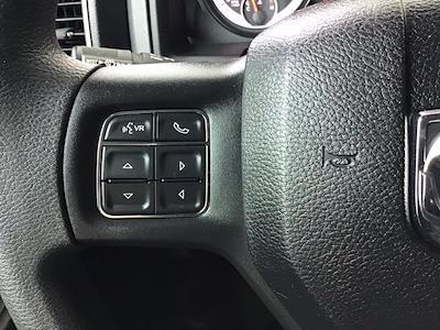 2018 Ram 1500 Quad Cab 4x2, Pickup #M00637A - photo 36