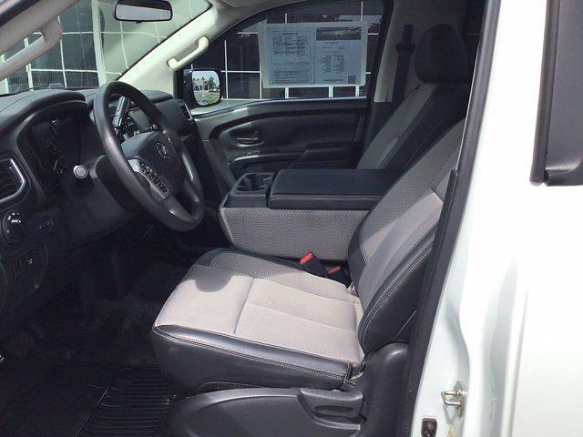 2017 Titan Regular Cab 4x2,  Pickup #M00637B - photo 25