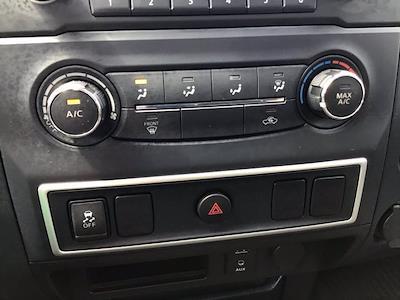 2017 Titan Regular Cab 4x2,  Pickup #M00637B - photo 28