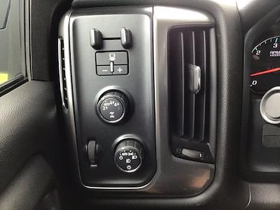2018 Chevrolet Silverado 1500 Double Cab 4x4, Pickup #M00640A - photo 37