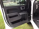 2018 Chevrolet Silverado 1500 Double Cab 4x4, Pickup #M00640A - photo 17