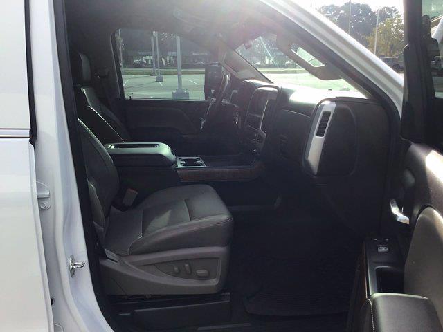 2016 Sierra 2500 Crew Cab 4x2,  Pickup #M00642B - photo 31