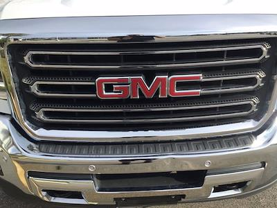 2016 Sierra 2500 Crew Cab 4x2,  Pickup #M00642B - photo 22