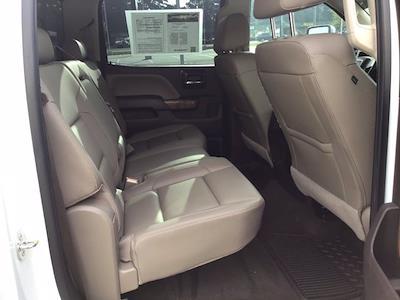 2016 Sierra 2500 Crew Cab 4x2,  Pickup #M00642B - photo 28
