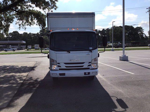 2016 NPR-HD Crew Cab 4x2,  Dry Freight #M00675B - photo 3