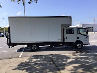2016 NPR-HD Crew Cab 4x2,  Dry Freight #M00675B - photo 7
