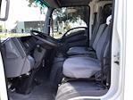 2016 NPR-HD Crew Cab 4x2,  Dry Freight #M00675B - photo 29