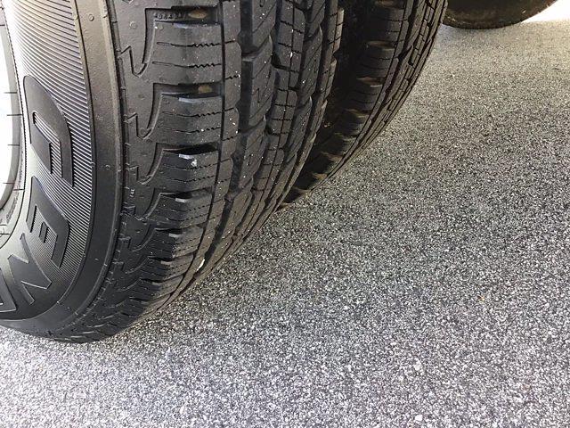 2017 Chevrolet Express 3500 DRW 4x2, Cutaway Van #M00720G - photo 14