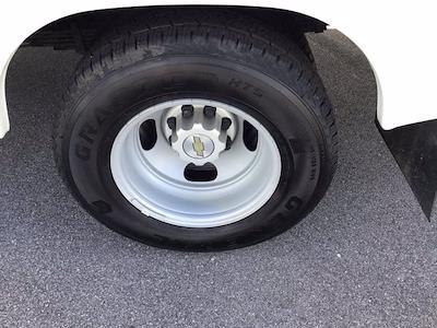 2017 Chevrolet Express 3500 DRW 4x2, Cutaway Van #M00720G - photo 13