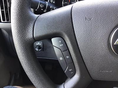 2017 Chevrolet Express 3500 DRW 4x2, Cutaway Van #M00720G - photo 33