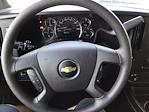 2017 Chevrolet Express 3500 DRW 4x2, Cutaway Van #M00720G - photo 32