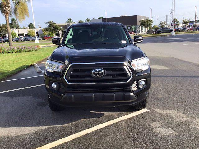 2020 Tacoma 4x2,  Pickup #M00721B - photo 4