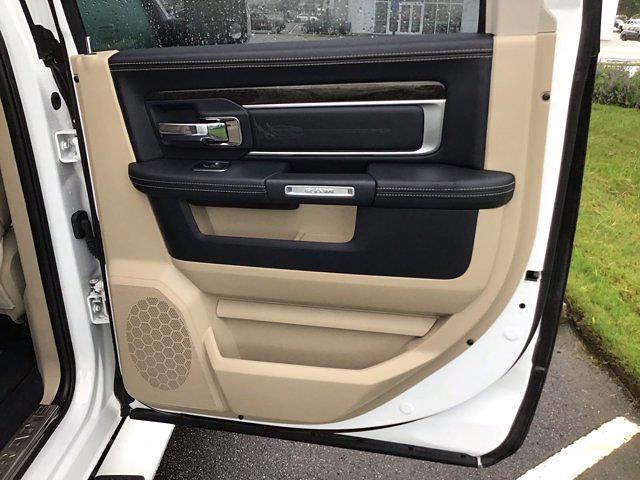 2018 Ram 1500 Crew Cab 4x4,  Pickup #M00753B - photo 20