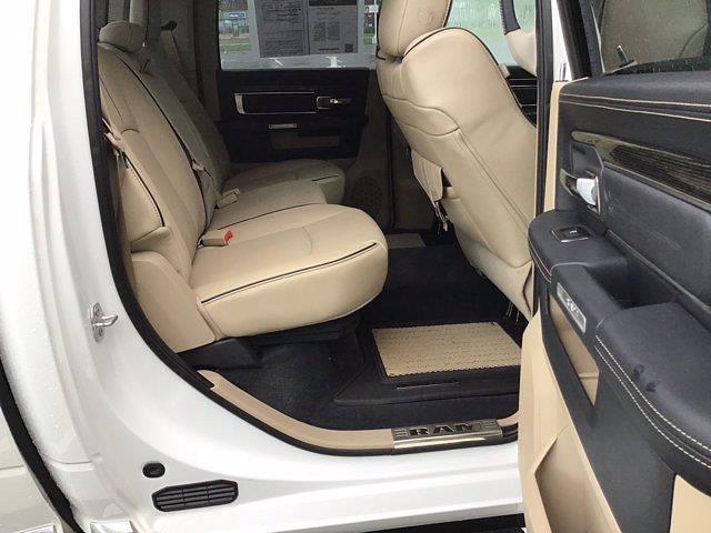 2018 Ram 1500 Crew Cab 4x4,  Pickup #M00753B - photo 28