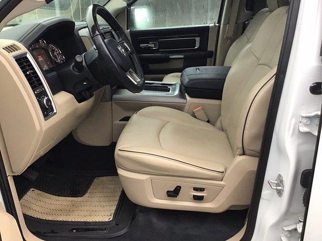 2018 Ram 1500 Crew Cab 4x4,  Pickup #M00753B - photo 30