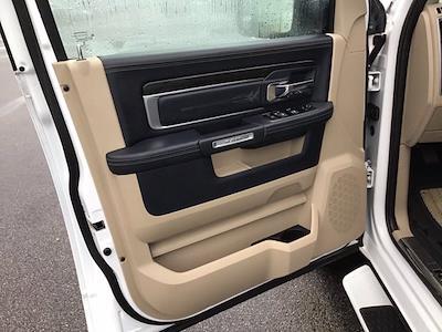 2018 Ram 1500 Crew Cab 4x4,  Pickup #M00753B - photo 18