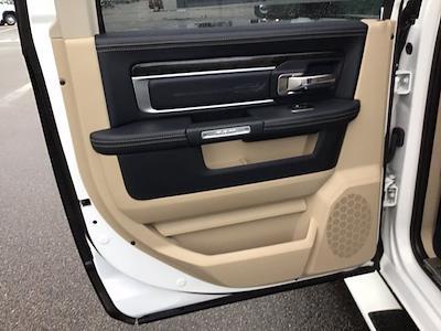 2018 Ram 1500 Crew Cab 4x4,  Pickup #M00753B - photo 19
