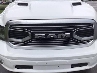 2018 Ram 1500 Crew Cab 4x4,  Pickup #M00753B - photo 22