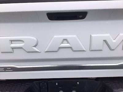 2018 Ram 1500 Crew Cab 4x4,  Pickup #M00753B - photo 25