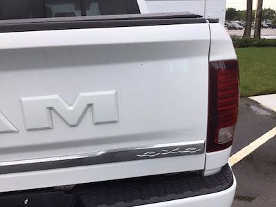 2018 Ram 1500 Crew Cab 4x4,  Pickup #M00753B - photo 27