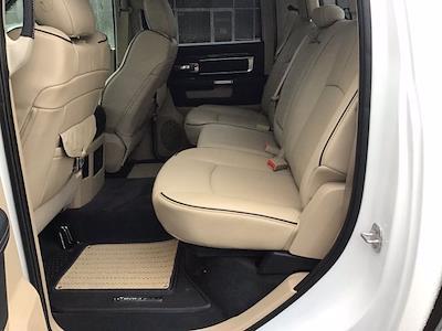 2018 Ram 1500 Crew Cab 4x4,  Pickup #M00753B - photo 29