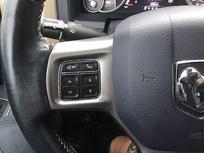 2018 Ram 1500 Crew Cab 4x4,  Pickup #M00753B - photo 38