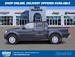 2017 Nissan Frontier Crew Cab 4x2, Pickup #M00765A - photo 1