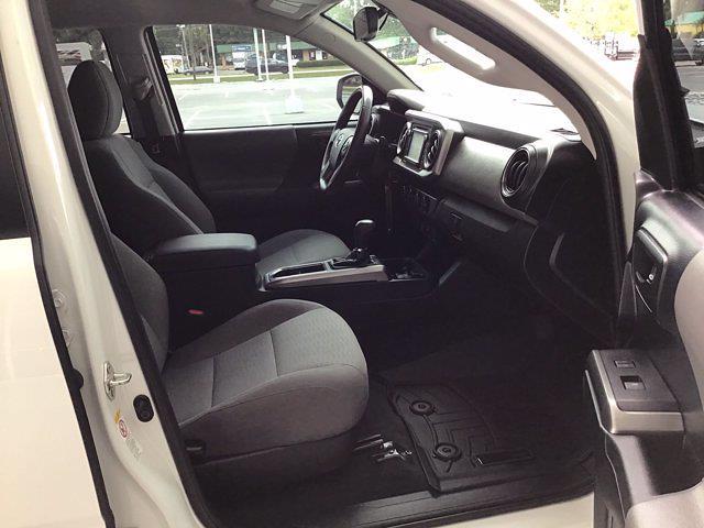 2019 Toyota Tacoma Double Cab 4x4, Pickup #M00787A - photo 30