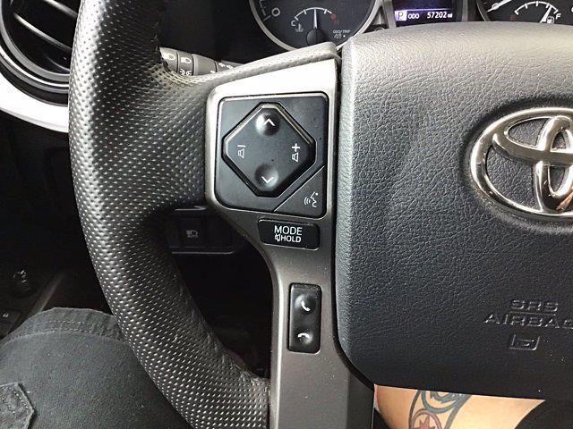2019 Toyota Tacoma Double Cab 4x4, Pickup #M00787A - photo 37