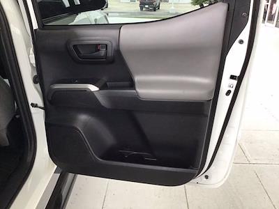 2019 Toyota Tacoma Double Cab 4x4, Pickup #M00787A - photo 19