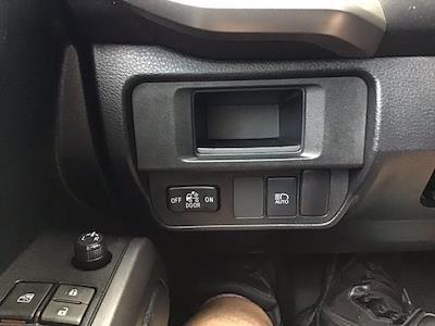 2019 Toyota Tacoma Double Cab 4x4, Pickup #M00787A - photo 39