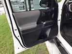 2019 Toyota Tacoma Double Cab 4x4, Pickup #M00787A - photo 17