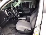 2019 Toyota Tacoma Double Cab 4x4, Pickup #M00787A - photo 29