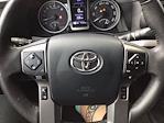 2019 Toyota Tacoma Double Cab 4x4, Pickup #M00787A - photo 35