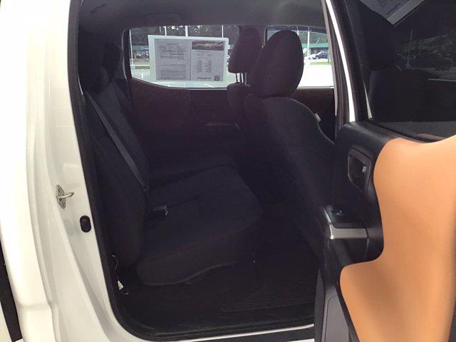 2019 Toyota Tacoma Double Cab 4x4, Pickup #M00793A - photo 27