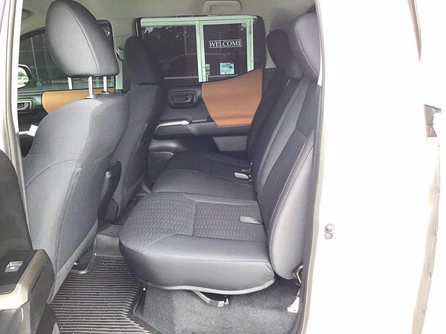 2019 Toyota Tacoma Double Cab 4x4, Pickup #M00793A - photo 28