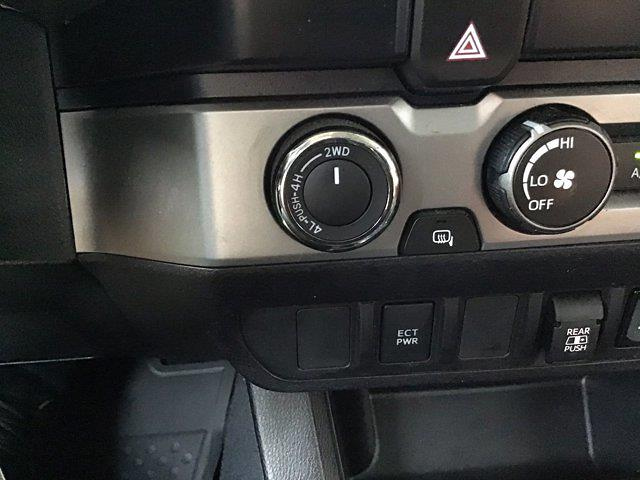 2019 Toyota Tacoma Double Cab 4x4, Pickup #M00793A - photo 33