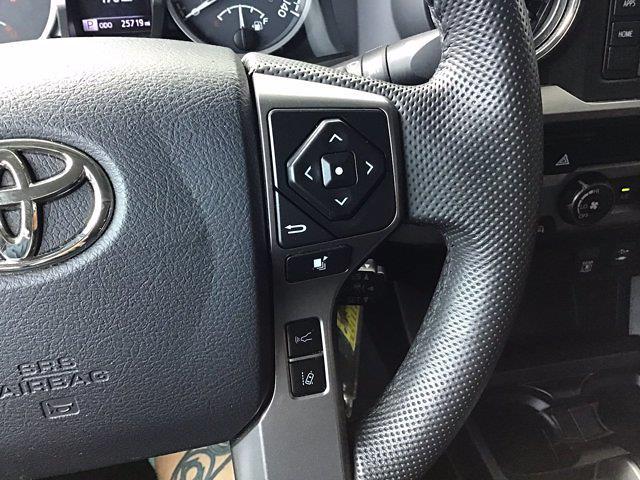 2019 Toyota Tacoma Double Cab 4x4, Pickup #M00793A - photo 36