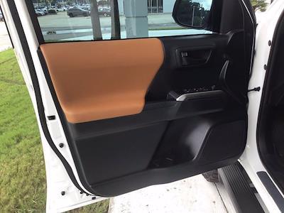 2019 Toyota Tacoma Double Cab 4x4, Pickup #M00793A - photo 17