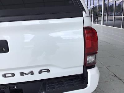2019 Toyota Tacoma Double Cab 4x4, Pickup #M00793A - photo 26